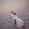 熾廣❤️喻涵  JUDY茱蒂文創婚禮  婚紗照  台北外拍景點 時尚曼谷 仙人掌園 (50)