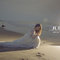 熾廣❤️喻涵  JUDY茱蒂文創婚禮  婚紗照  台北外拍景點 時尚曼谷 仙人掌園 (52)