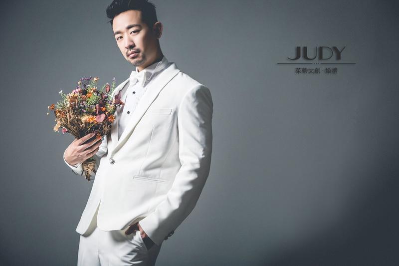https://www.judywedding.com/ - 【Judy婚紗】茱蒂文創 · 婚禮《結婚吧》