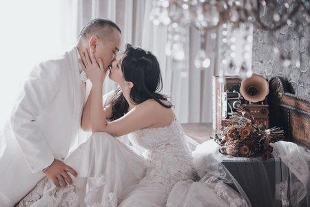 ❤️八月客照- JUDY茱蒂文創.婚禮 | 熱門婚紗風格推薦 | 韓風攝影| 陽明山 | 淡水 |