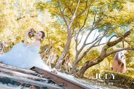 尚駿❤️伊謦|JUDY文創.婚禮 | 台北外拍景點推薦 | 宜蘭外拍景點推薦