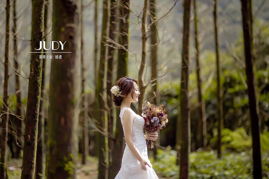 httpswwwhttps://www.judywedding.com/ - 【Judy婚紗】茱蒂文創 · 婚禮《結婚吧》