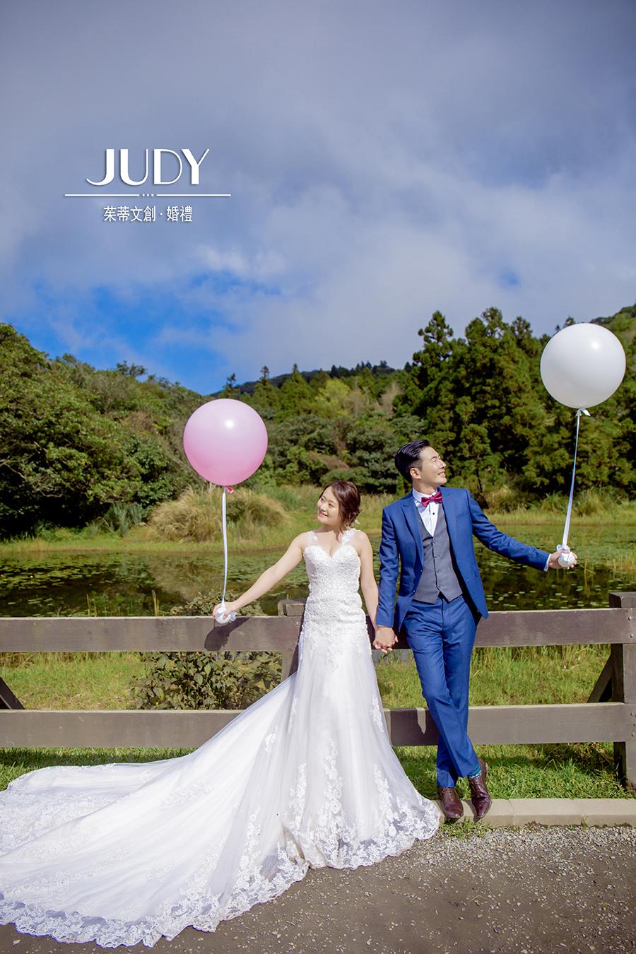httpswww#婚紗攝影 #婚禮攝影 - 【Judy婚紗】茱蒂文創 · 婚禮《結婚吧》