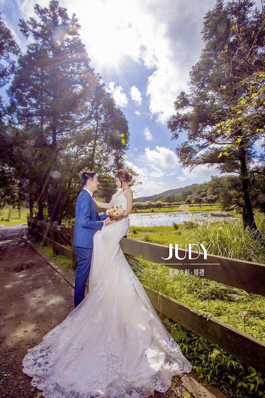 httpswwhttps://www.judywedding.com/w - 【Judy婚紗】茱蒂文創 · 婚禮《結婚吧》
