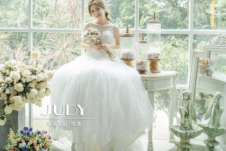 ❤️【judy婚紗推薦】 -JUDY茱蒂文創婚禮-外拍景點推薦-淡水莊園-真愛桃花源