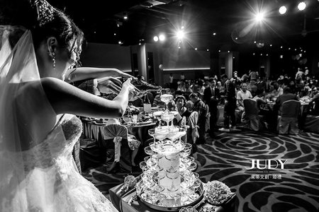 ❤️【judy婚紗推薦】  【judy婚紗】  【judy婚紗禮服推薦】  【judy婚紗禮服分享】婚禮攝影 | JUDY文創.婚禮 | 婚紗照 | 茱蒂攝影團隊 | 茱蒂造型團隊 |