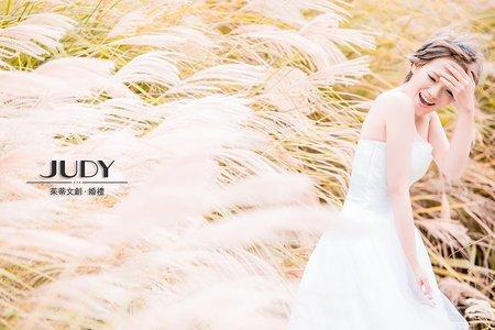 ❤️【judy婚紗推薦】  【judy婚紗】  【judy婚紗禮服推薦】  【judy婚紗禮服分享】1/13最新客照  | JUDY文創.婚禮 | 婚紗照 | 大屯莊園 | 婚紗基地 |台北外拍景點