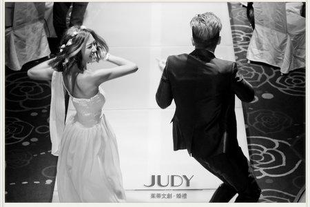 【judy婚紗推薦】  【judy婚紗】  【judy婚紗禮服推薦】  【judy婚紗禮服分享】依雷❤️秉彥 | 婚攝| JUDY文創.婚禮 |
