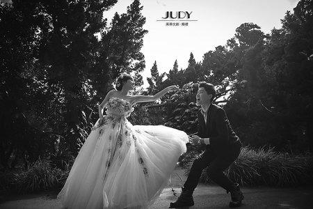 ❤️【judy婚紗推薦】  【judy婚紗】  【judy婚紗禮服推薦】  【judy婚紗禮服分享】1/27最新客照 | JUDY文創.婚禮 | 婚紗照 | 大屯莊園  | 婚紗基地 | 韓風婚紗