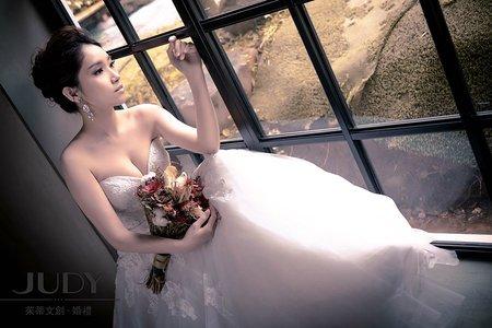【judy婚紗推薦】  【judy婚紗】  【judy婚紗禮服推薦】  【judy婚紗禮服分享】彥合❤️玉華 | JUDY文創.婚禮 | 台北外拍景點 | 大屯莊園 | 婚紗基地 |