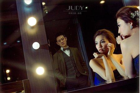 ❤️【judy婚紗推薦】  【judy婚紗】  【judy婚紗禮服推薦】  【judy婚紗禮服分享】獨家韓風館  | JUDY文創.婚禮 | 婚紗照 |