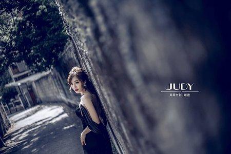 【judy婚紗】❤️十月最新客照-JUDY茱蒂文創婚禮-外拍景點推薦-婚紗基地-美式清新