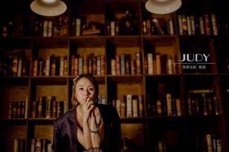 【judy婚紗禮服分享】冠聞❤️陳瑀 | JUDY文創.婚禮 | 婚紗照 | 大屯莊園 | 海邊 | 台北婚紗景點