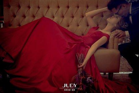 【judy婚紗推薦】孟璁❤️幗英 | JUDY | 茱蒂文創.婚禮 | 婚紗照 | 台北外拍景點 | 金色三麥 | 黑森林
