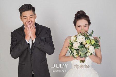 【judy婚紗推薦】❤️七月客照 | JUDY茱蒂文創.婚禮 | 熱門婚紗風格推薦 | 韓風攝影 | 陽明山 | 水尾漁港 | 婚紗基地