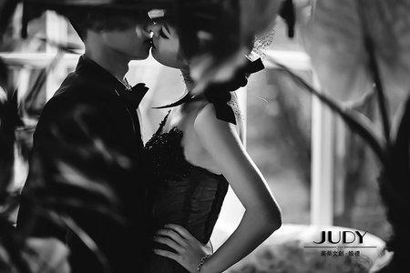 【judy婚紗】❤️獨創時尚  JUDY文創.婚禮  婚紗照 大同大學 淡水莊園  台北外拍景點  新生公園