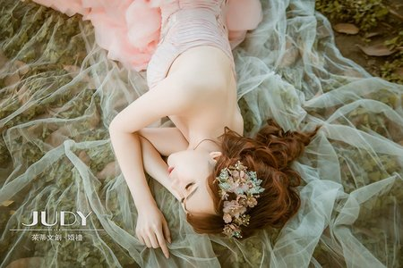 【judy婚紗】家永❤️佩佳 | JUDY文創.婚禮 | 婚紗照 | 大同大學 | 台北外拍景點推薦 | 韓風婚紗