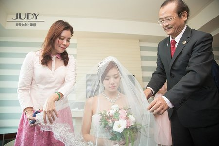 【judy婚紗推薦】❤️婚禮攝影 | JUDY文創.婚禮 | 婚禮攝影 |