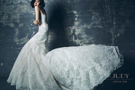 【judy婚紗推薦】慶元❤️盈綺 | JUDY文創.婚禮 | 婚紗照 | 台北街景 | 韓風婚紗