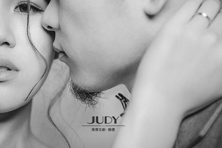 【judy婚紗推薦】恆毅❤️顏芯 | JUDY文創.婚禮 | 婚紗照 | 林安泰 | 韓風婚紗 | 台北外拍景點推薦