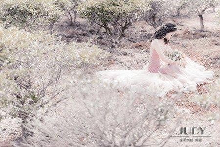 【judy婚紗推薦】❤️11月份最新客照 | JUDY文創.婚禮 | 大同大學 | 婚紗基地 | 台北婚紗景點推薦