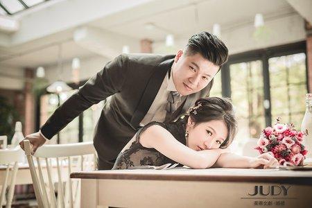 【judy婚紗禮服分享】❤️熱門精選照片 | JUDY文創.婚禮 | 婚紗照 | 婚紗基地 | 孔廟 | 台北外拍景點