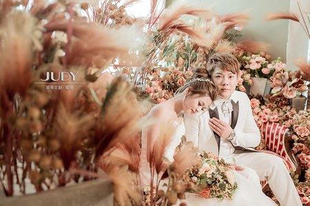 【judy婚紗禮服分享】❤️熱門精選照片 | JUDY文創.婚禮 | 婚紗照 | 淡水莊園 | 冷水坑 | 台北婚紗景點