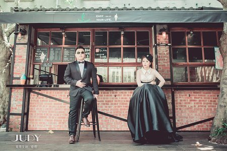 【judy婚紗禮服分享】❤️最新客照 | JUDY文創.婚禮 | 外拍景點 | 婚紗基地 | 台北婚紗景點推薦 | 藝術寫真