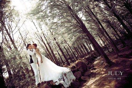 【judy婚紗禮服分享】❤️最新客照❤️ | JUDY文創.婚禮 | 婚紗照 | 水尾漁港  | 婚紗基地 | 台北婚紗景點