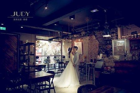 【judy婚紗禮服分享】❤️六月份最新客照| JUDY文創.婚禮 | 婚紗照 | 陽明山花卉  | S公路 | 台北婚紗景點