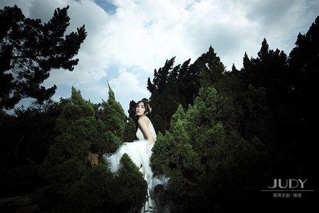 【judy婚紗禮服分享】❤️最新客照| JUDY文創.婚禮 | 婚紗照 | 陽明山花卉  | 大同大學 | 台北婚紗景點