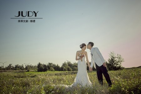 【judy婚紗推薦】❤️最新客照| JUDY文創.婚禮 | 婚紗照 | 陽明山花卉  | S公路 | 台北婚紗景點