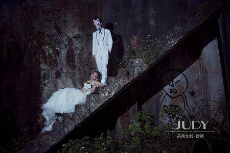 【judy婚紗禮服推薦】❤️最新客照| JUDY文創.婚禮 | 婚紗照 | 陽明山花卉  | 基隆外拍景點 | 阿根納 | 台北婚紗景點