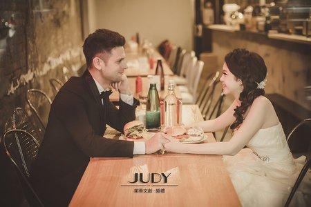 【judy婚紗禮服分享】❤️最新客照 | JUDY文創.婚禮 | 婚紗照 | 婚紗基地  | 台北外拍景點