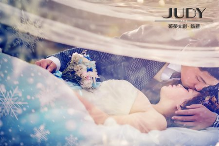 【judy婚紗禮服分享】❤️最新客照 | JUDY文創.婚禮 | 婚紗照 | 陽明山 | 婚紗基地 | 陽明山花卉 | 台北婚紗景點