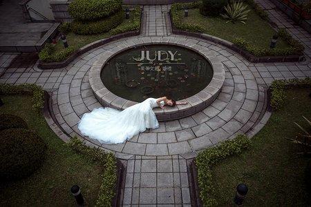 【judy婚紗推薦】  【judy婚紗】  【judy婚紗禮服推薦】  【judy婚紗禮服分享】昌城❤️怡慧 | JUDY文創.婚禮 | 台北外拍景點 | 大同大學 | 美好年代 |