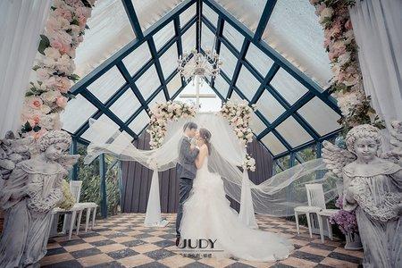❤️【judy婚紗推薦】 最新客照-JUDY茱蒂文創婚禮-外拍景點推薦-黑森林-韓風內景-婚紗