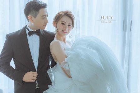 ❤️十月最新客照 | JUDY文創.婚禮 | 婚紗照 | 台北外拍景點 | 大同大學 | 集食行樂
