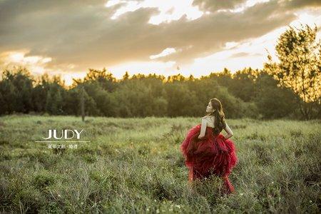 ❤️十二月最新客照 | JUDY文創.婚禮 | 婚紗照 | 台北外拍景點 | 大同大學 | 淡水莊園