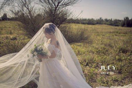 ❤️一月最新客照 | JUDY文創.婚禮 | 婚紗照 | 台北外拍景點 | 大同大學 | 淡水莊園