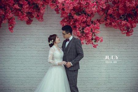 ❤️最新客照 | JUDY文創.婚禮 | 婚紗照 | 台北外拍景點 | 大同大學 | 集食行樂