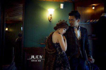 Ker 作品集❤️ | JUDY文創.婚禮 | 婚紗照 | 台北外拍景點 | 大同大學 | 集食行樂