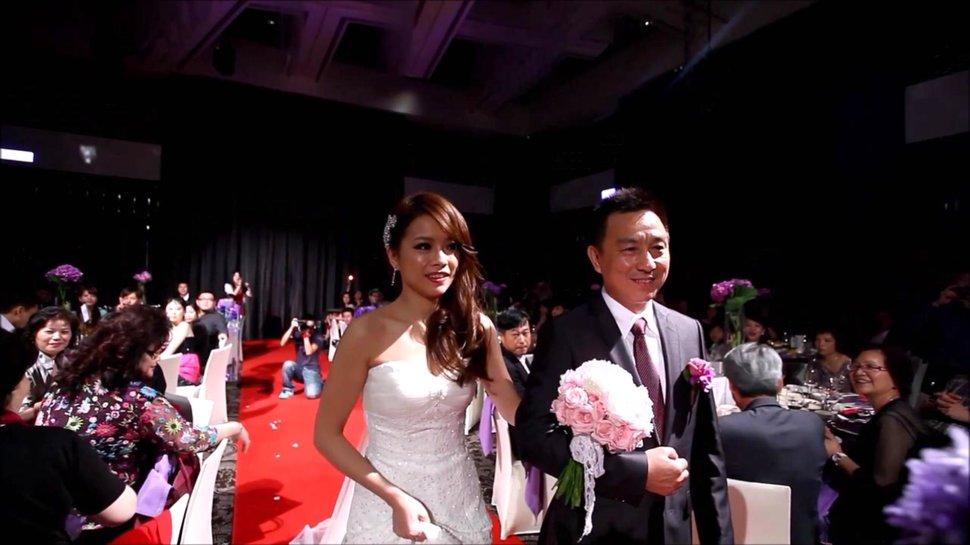 婚禮攝影(編號:505698) - IMG影像創藝●Yi-Life影像創藝《結婚吧》