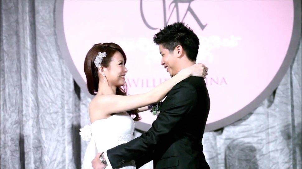 婚禮攝影(編號:505699) - IMG影像創藝●Yi-Life影像創藝《結婚吧》
