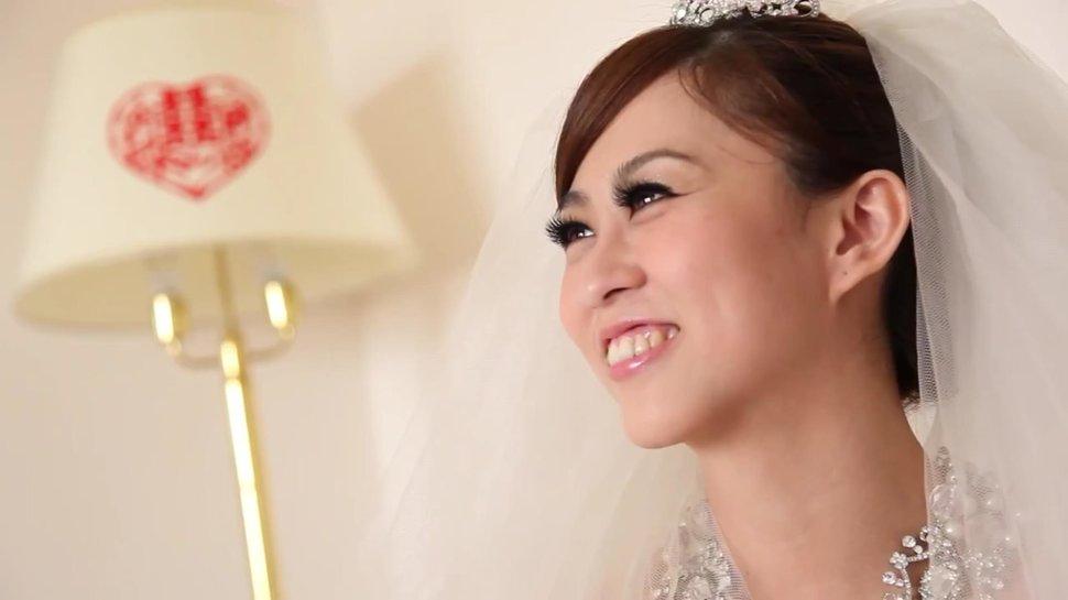 婚禮攝影(編號:505700) - IMG影像創藝●Yi-Life影像創藝《結婚吧》