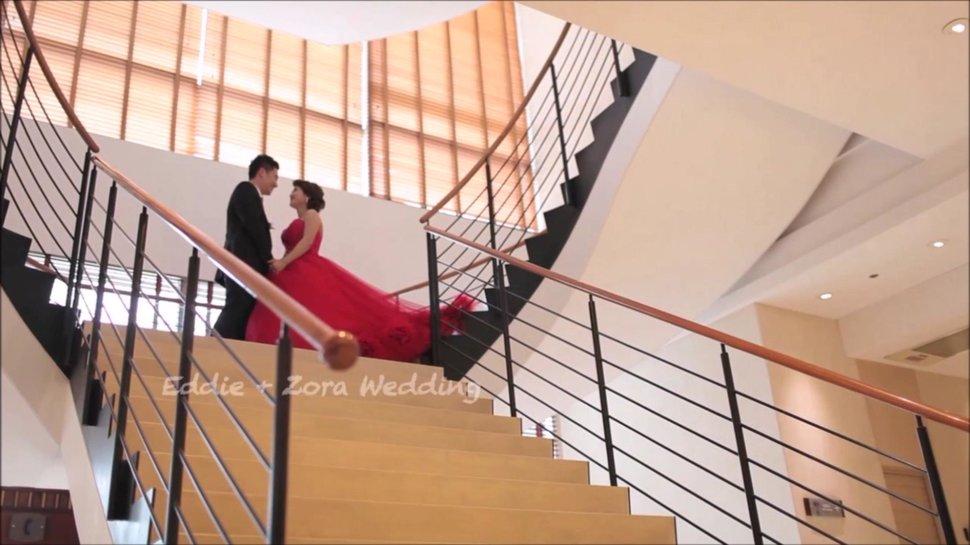 婚禮攝影(編號:505701) - IMG影像創藝●Yi-Life影像創藝《結婚吧》