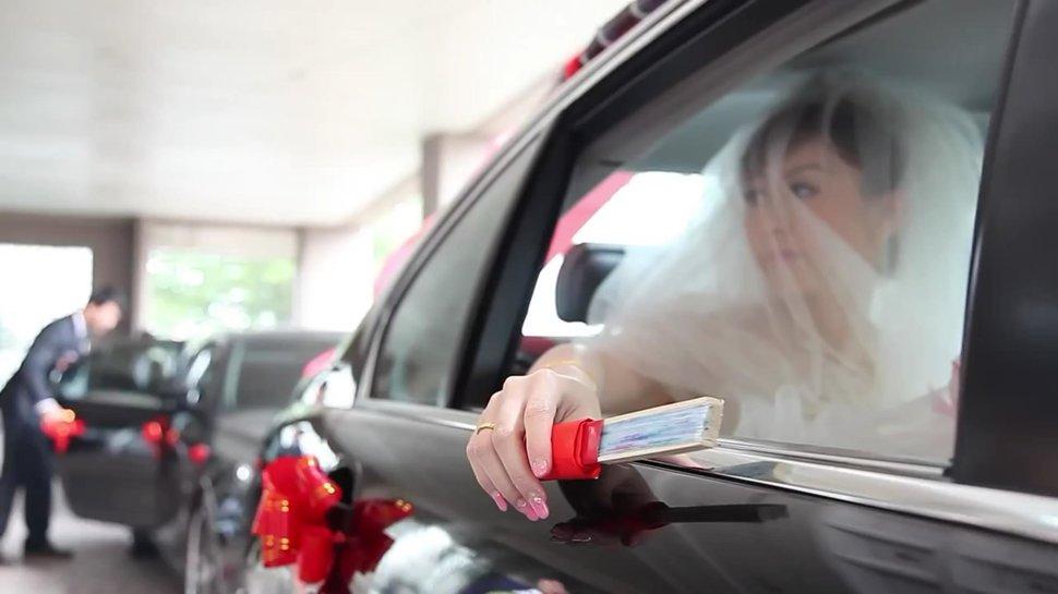婚禮攝影(編號:505702) - IMG影像創藝●Yi-Life影像創藝《結婚吧》