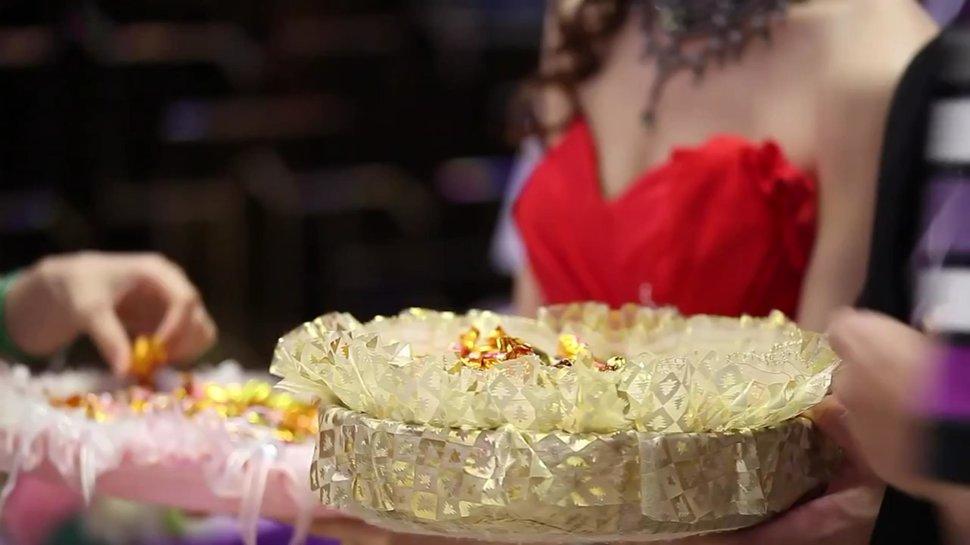 婚禮攝影(編號:505703) - IMG影像創藝●Yi-Life影像創藝《結婚吧》