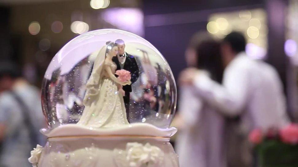 婚禮攝影(編號:505704) - IMG影像創藝●Yi-Life影像創藝《結婚吧》
