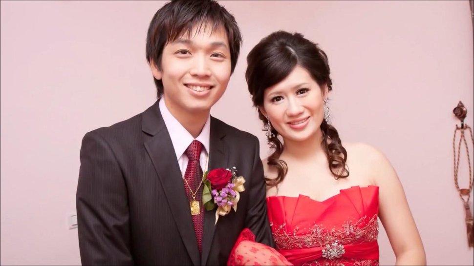 婚禮攝影(編號:505705) - IMG影像創藝●Yi-Life影像創藝《結婚吧》